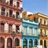 Kuba-Zemlja Bogate Tradicije