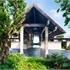 Vana Belle, A Luxury Collection Resort-Ulaz