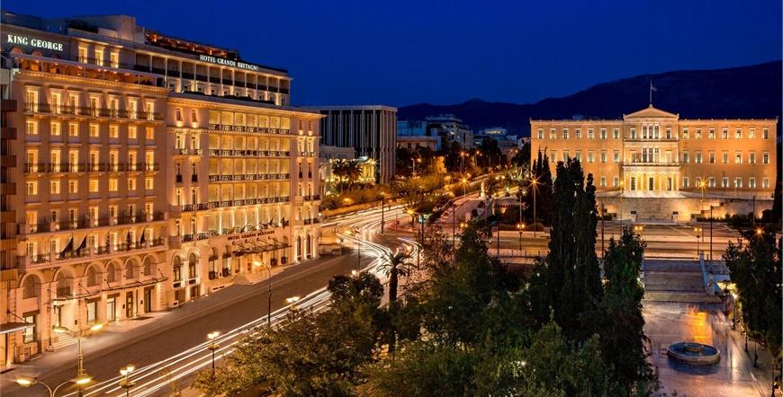 (14063)Hotel